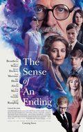El sentido de un final