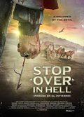 Parada en el infierno (Stop Over in Hell)