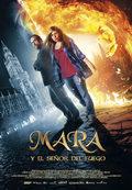 Mara y el se�or del fuego