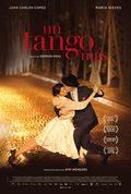Un tango m�s