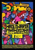Maquinaria Panamericana