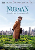 Norman: El hombre que lo conseguía todo