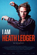 Yo soy Heath Ledger