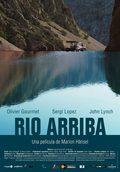 Río Arriba