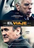 El viaje (The Journey)