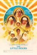En pecado (The Little Hours)