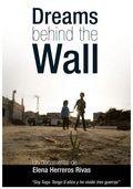 Dreams Behind The Wall