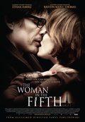 La mujer del quinto
