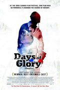 Días de gloria (Indigènes)