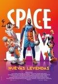 Space Jam: Nuevas ...
