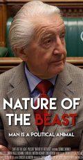 Dennis Skinner: Nature of the Beast
