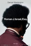 Roman Israel, Esq.