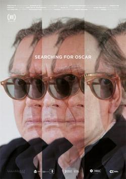 En Busca del Oscar (2018)