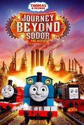 Thomas y sus amigos: El viaje más allá de Sodor