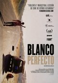 Blanco perfecto (Downrange)