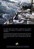 Arte al agua: Los bacaladeros de Terranova