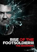 Rise of the Footsoldier III: The Pat Tate Story