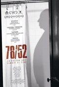 78/52: La Escena Que Cambió al Cine