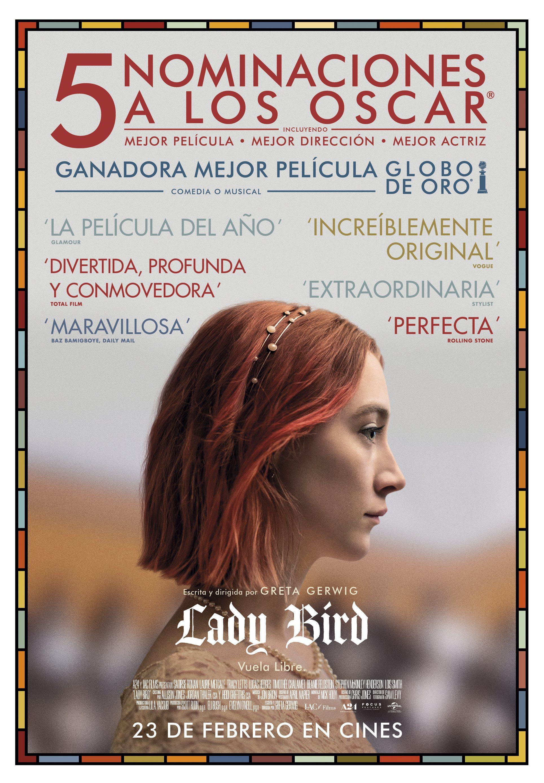 Proximamente nuevo cine pya yecla for Cines verdi cartelera
