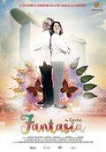 Fantasia by Escribà