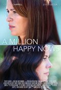 A Million Happy Nows