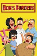 Bob's Burgers: The Movie