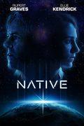 Native