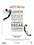 Scott y Sid