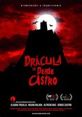 Drácula de Denise Castro