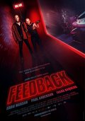 Cartel de Feedback