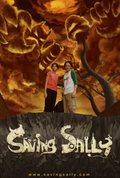 Saving Sally