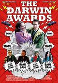 Darwin Awards: Muertes de risa