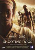 Disparando a perros