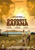 Adiós Bafana