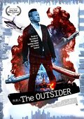 The Outsider (documental)