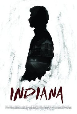 Cartel de Indiana