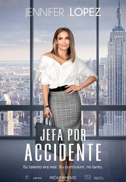 Matrimonio Accidente Sinopsis : Jefa por accidente película ecartelera