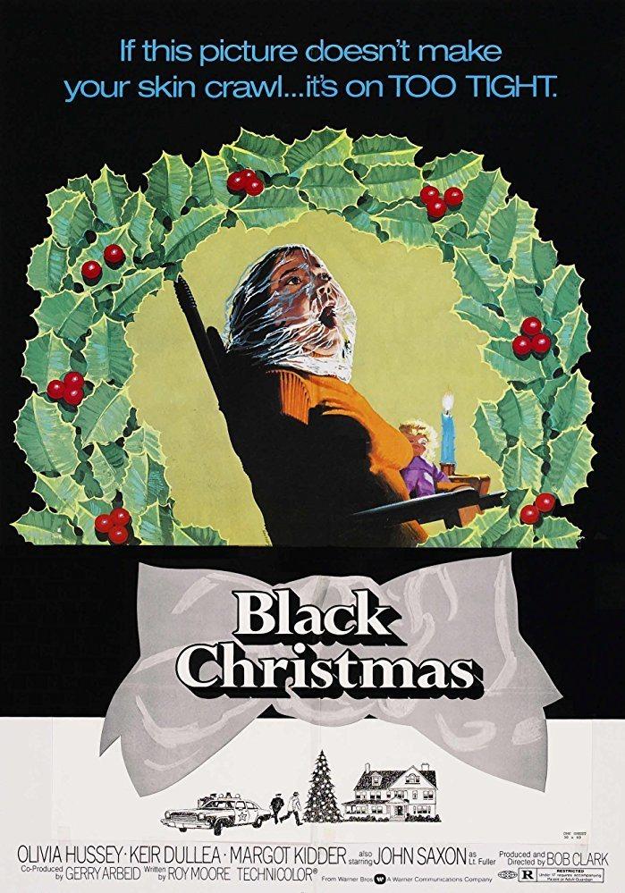 Cartel Estados Unidos de 'Navidades negras'