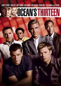 Cartel Ocean's Thirteen