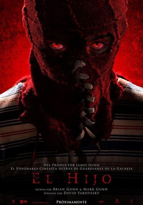 El Hijo (2019)