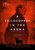 Un filósofo en la arena