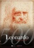 Leonardo, quinto centenario