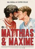 Matthias y Maxime