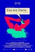 Esa era Dania