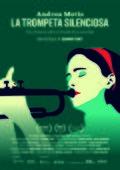 Andrea Motis, la trompeta silenciosa