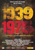 1939 - 1975 La España de Franco en color