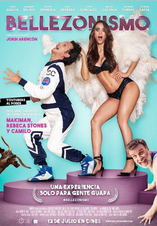 Bellezonismo (2019)