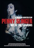 Penny Slinger: Out of the Shadow