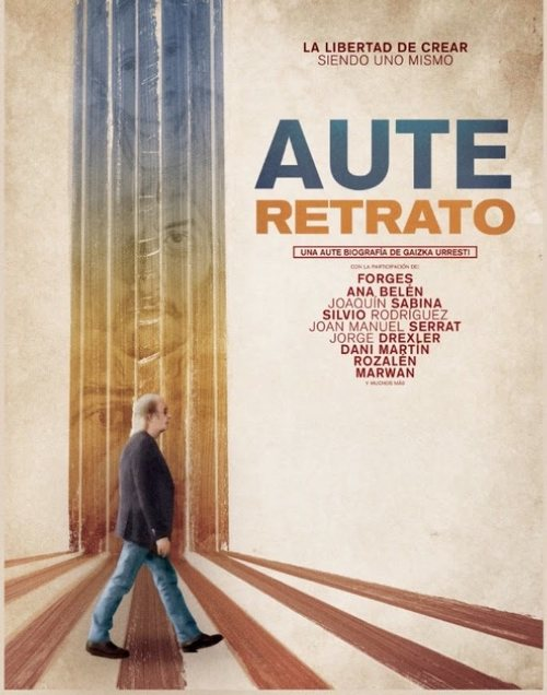 Aute Retrato (2019) streaming
