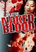 Naked Blood